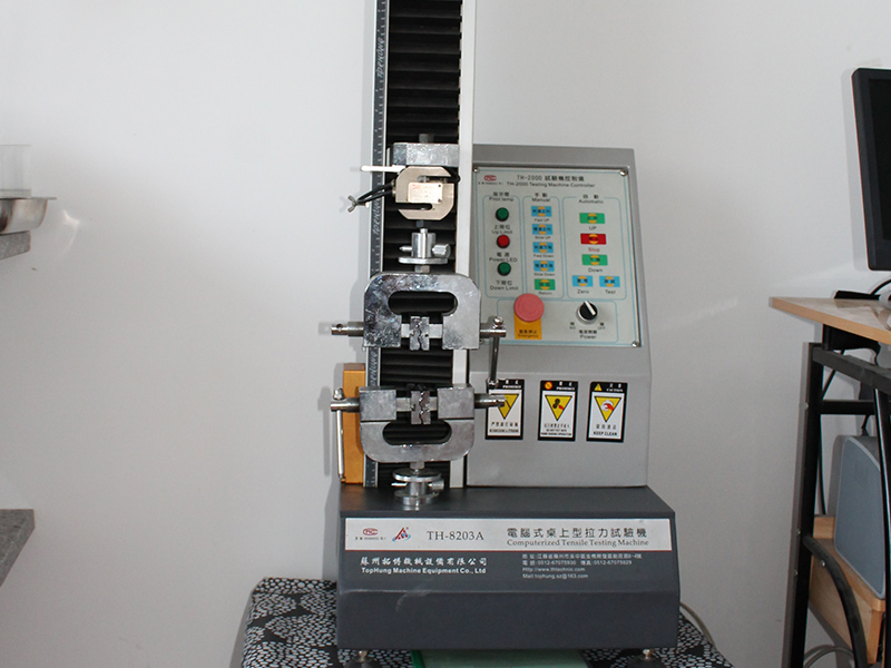 TH-2000-testing-machine-controller